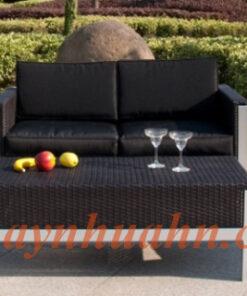 sofa may nhu