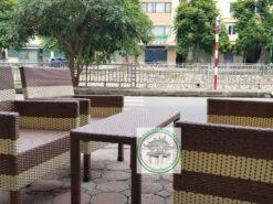 sofa may nhua e119