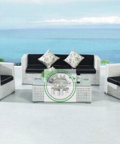 Sofa May Nhua E125