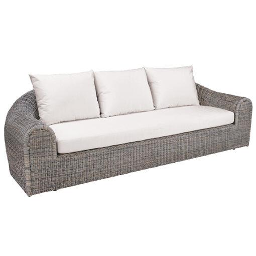 Ban Ghe Sofa May Nhua E137B