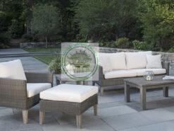 Sofa May Nhua E138B