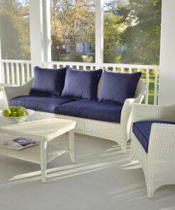 Sofa May Nhua E139